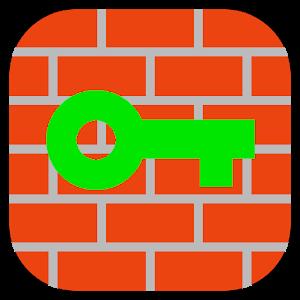 Karma Firewall For PC (Windows & MAC)