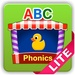Kids ABC Letter Phonics (Lite) For PC (Windows & MAC)