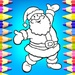 Kids Coloring Book For Christmas For PC (Windows & MAC)