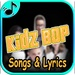 Kidz Bop Music For PC (Windows & MAC)