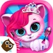 Kiki & Fifi Pet Beauty Salon For PC (Windows & MAC)