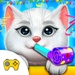 Kitty Birthday Party Celebration For PC (Windows & MAC)