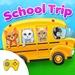Kitty School For PC (Windows & MAC)