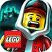 LEGO Hidden Side For PC (Windows & MAC)