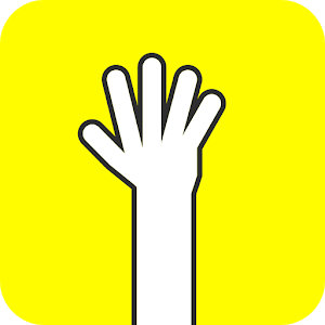 LMK: Anonymous Polls for Snapchat For PC (Windows & MAC)