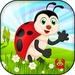 Ladybug Escape For PC (Windows & MAC)