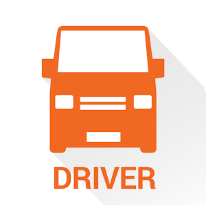 Lalamove Driver - Earn Extra Income For PC (Windows & MAC)