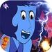 Lapiz Lasuli run in crazy universe For PC (Windows & MAC)