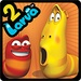 Larva Heroes : Ep2 For PC (Windows & MAC)