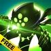 League of Stickman Free For PC (Windows & MAC)