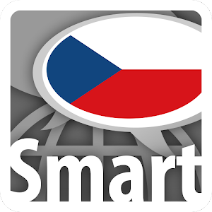 Learn Czech words with Smart-Teacher For PC (Windows & MAC)