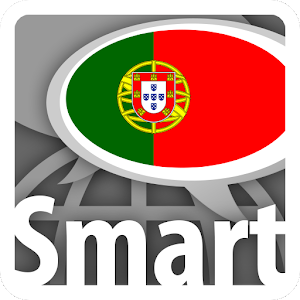 Learn Portuguese words with Smart-Teacher For PC (Windows & MAC)