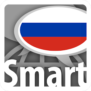 Learn Russian words with Smart-Teacher For PC (Windows & MAC)