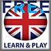 Learn and play. English free For PC (Windows & MAC)