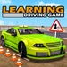 Learning Car Bus Driving Simulator game For PC (Windows & MAC)