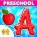 Learning Words For Preschool Kids For PC (Windows & MAC)