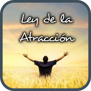 Ley de la Atracción For PC (Windows & MAC)