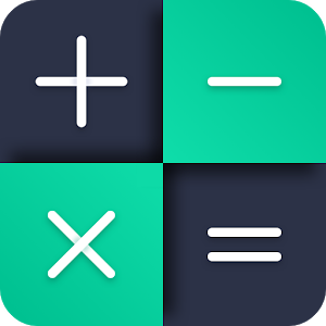 Life Numerical Calculator - Stylish & Free For PC (Windows & MAC)