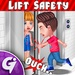 Lift Safety For Kids For PC (Windows & MAC)
