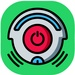 Limpiador Android For PC (Windows & MAC)