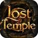 Lost Temple For PC (Windows & MAC)