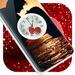 Love Clock Live Wallpaper For PC (Windows & MAC)