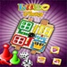 Ludo Parchi Play 218 For PC (Windows & MAC)
