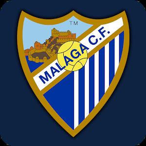 Málaga C.F For PC (Windows & MAC)