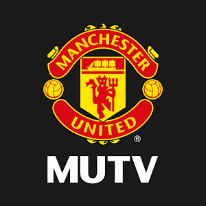 MUTV – Manchester United TV For PC (Windows & MAC)