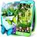 Magical forest live wallpaper For PC (Windows & MAC)
