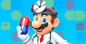 Dr. Mario World: game begins to be gradually released for Android and iOS