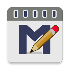 Markor: Markdown Editor - todo.txt - Notes Offline For PC (Windows & MAC)