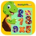 Math game for kids For PC (Windows & MAC)