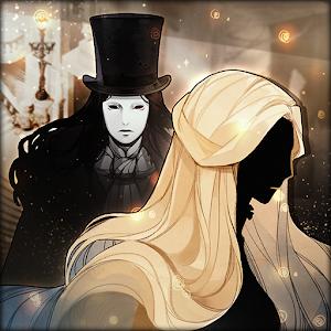 MazM: The Phantom of the Opera For PC (Windows & MAC)