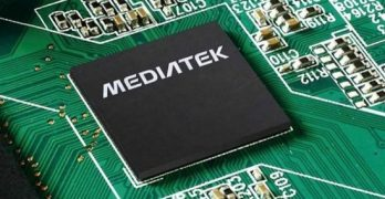 MediaTek's First 5G SoC to be launched on smartphones early 2020