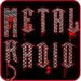 Metal Music Radio Full Live For PC (Windows & MAC)