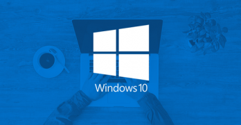 Microsoft begins to force update of Windows 10 1803 to version 1903
