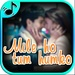 Mile Ho Tum Humko Songs For PC (Windows & MAC)