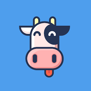Milk Factory For PC (Windows & MAC)