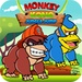 Monkey Island For PC (Windows & MAC)