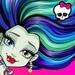 Monster High: Beauty Shop For PC (Windows & MAC)