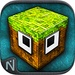 MonsterCrafter For PC (Windows & MAC)