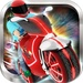 Motobike Racing Skill For PC (Windows & MAC)