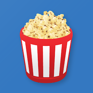 Movies by Flixster, with Rotten Tomatoes For PC (Windows & MAC)