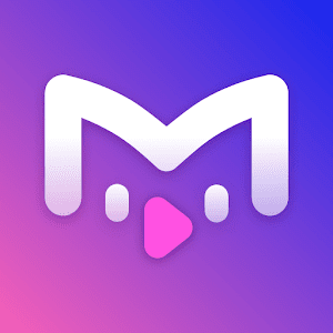 MuMu: Popular random chat with new people For PC (Windows & MAC)
