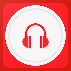 Muzzik - Free Music Player, Download & Offline MP3 For PC (Windows & MAC)