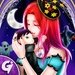 My Halloween Newborn Baby & Mommy Care For PC (Windows & MAC)