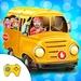 My little driver school bus For PC (Windows & MAC)