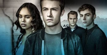 13 Reasons Why: Netflix removes controversial scene with character suicide