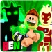 New Ben 10 and Evil Ben 10 Roblox Tips For PC (Windows & MAC)